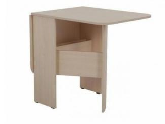 Стол книжка Мечта - Импортёр мебели «Мебель Глобал»