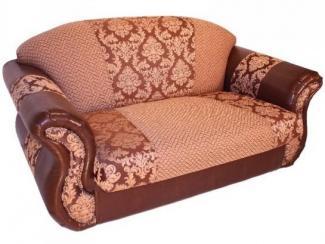 Диван Монте французская раскл - Мебельная фабрика «Сангар-М»