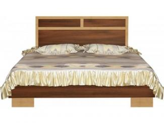 Кровать Эльба П232.51