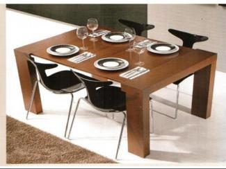 Стол обеденный Мод 354