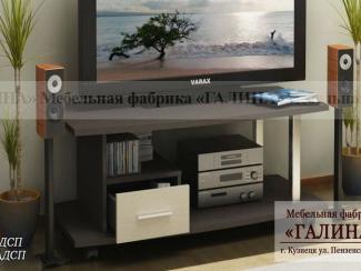 Тумба под ТВ 04 - Мебельная фабрика «Галина»