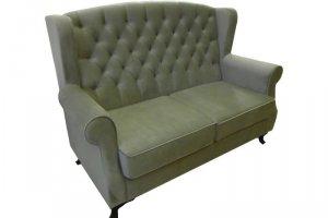 Диван Ливерпуль - Мебельная фабрика «Виталия Мебель»