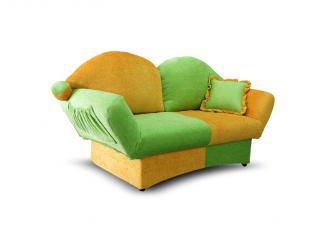Детский диван «Малыш»