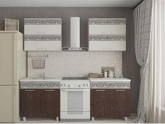 Кухонный гарнитур Легенда 9  - Мебельная фабрика «Ваша мебель»