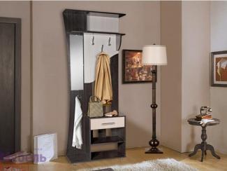 Прихожая Аэлита 1 - Мебельная фабрика «Мебель-Маркет»
