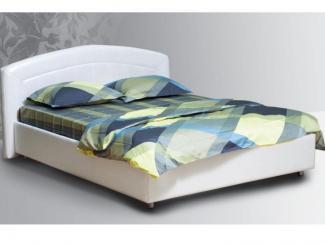 Кровать «Атлант - 12»