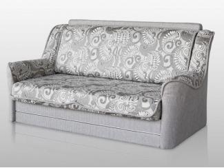 Новый диван-кровать Дионис 20 - Мебельная фабрика «Янтарь»