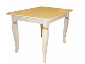 Стол Модерн 3 - Мебельная фабрика «Настоящая Мебель»