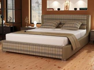 Кровать OKSFORD