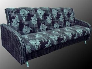 Диван прямой Престиж-5 книжка - Мебельная фабрика «Альтаир»