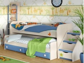 Кровать «№36»