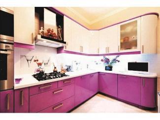 Кухня Стефани - Мебельная фабрика «СОЮЗ»