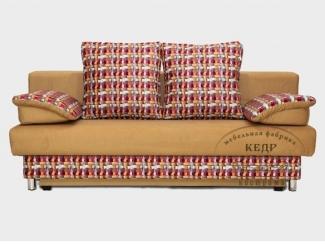 Диван в стиле модерн Боника - Мебельная фабрика «Кедр-Кострома»