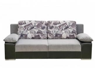 Двухместный диван Фрегат 2