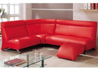 Угловой диван Ва-Банк - Мебельная фабрика «РАМАРТ»