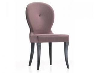 Стул Calipso - Импортёр мебели «Spazio Casa»