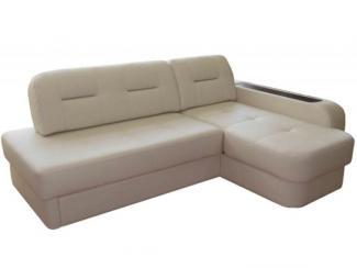 Угловой диван Маркус 2