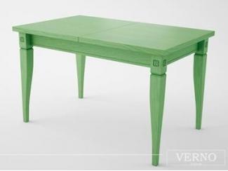 Стол Кантри  - Мебельная фабрика «ВерноКухни»