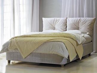 Кровать Аккра - Мебельная фабрика «Dream land»
