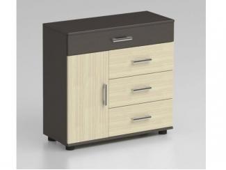 Комод Кристи 29 - Мебельная фабрика «Волжская мебель»