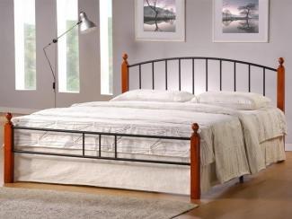 Кровать мод. 915