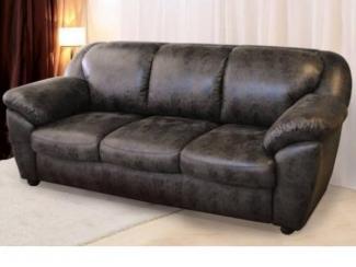 Диван Марго (ДМ6) современный дизайн  - Мебельная фабрика «Виктория»