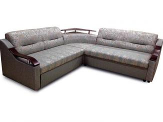 Угловой диван Стамбул 2