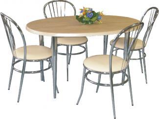 Стол « П1.19.21» - Мебельная фабрика «Мебельторг»