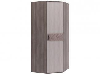 Угловой шкаф Вдохновение  - Мебельная фабрика «Ваша мебель»
