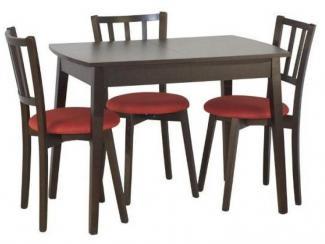 стол обеденный Верона - Мебельная фабрика «Киржачская мебельная фабрика»