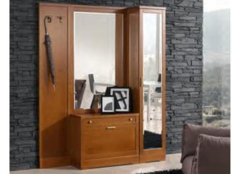 Прихожая Мод 329.000.P - Импортёр мебели «Мебель Фортэ (Испания, Португалия)»