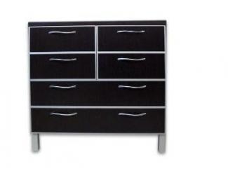 Комод 0205-03 - Изготовление мебели на заказ «Орион»