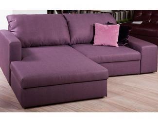 Угловой диван Cherry - Мебельная фабрика «Эсси»