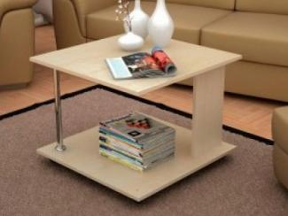 Стол журнальный - Мебельная фабрика «Меон»