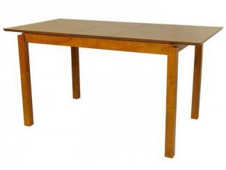 Стол обеденный раскладной 3610 - Импортёр мебели «МебельТорг»
