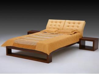 Кровать Флоренция 7