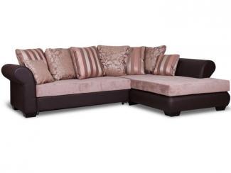 Угловой диван «Акапулько»