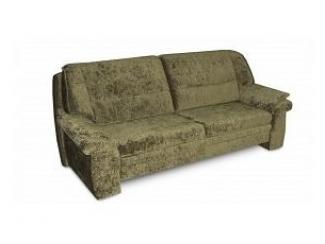 Тканевый диван Калинка 8 - Мебельная фабрика «Калинка»