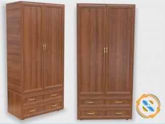 Шкаф Арт 043 - Мебельная фабрика «Кар»