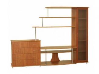 Гостиная Феникс–1 - Мебельная фабрика «Росвега», г. Ульяновск