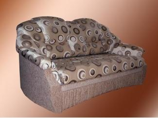 Диван Княжич - Мебельная фабрика «Монарх»