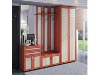 Прихожая СМАРТ Мечта - Мебельная фабрика «Идея комфорта»