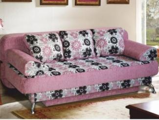 Диван прямой Карина 1 - Мебельная фабрика «Виталь»