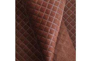 Фибертекс коричневый - Оптовый поставщик комплектующих «АТЕКС»