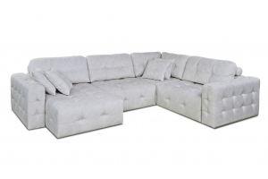 Диван Фиджи люкс 2 - Мебельная фабрика «Боно»