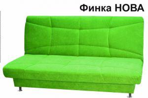 Диван Финка НОВА - Мебельная фабрика «Аврора»