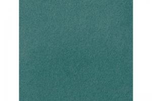 Флок BENEFIT 14 - Оптовый поставщик комплектующих «ПТК Текстиль»