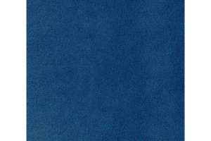 Флок BENEFIT 15 - Оптовый поставщик комплектующих «ПТК Текстиль»