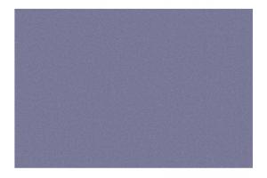 Флок Lana 890 - Оптовый поставщик комплектующих «CHISTETIKA»