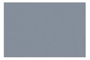 Флок Lana 903 - Оптовый поставщик комплектующих «CHISTETIKA»